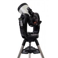 Teleskopy i akcesoria